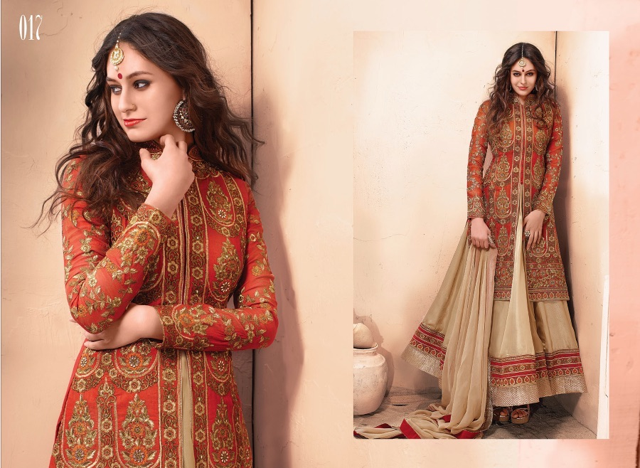 ladies suits Archives - Anokhi