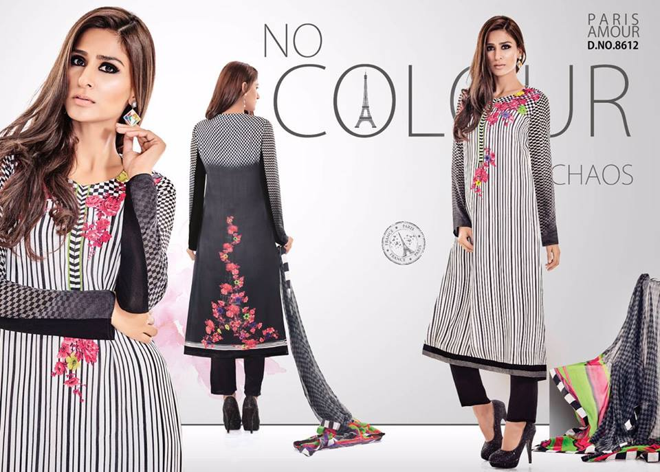 Latest Collection Designer Suits