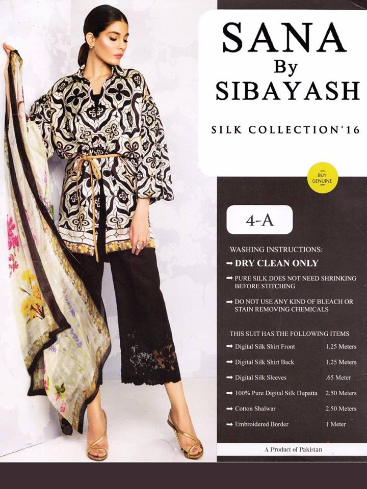 silk suits for sale Archives - Anokhi