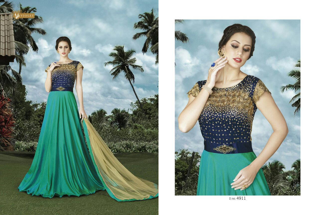 Latest Collection Designer Suits for Women Designer Suits with Price