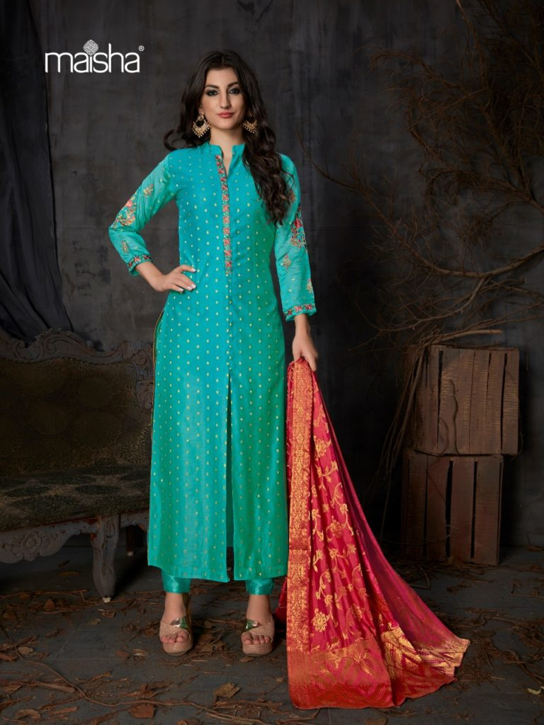 Ladies Designer Suits Kurtis Art Jewellery Anokhi Trends Pathankot